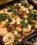 世界の料理 [ギリシャ編] 簡単 早い 美味しい!グリークシュリンプ♪
