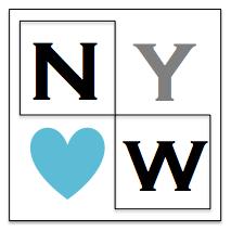 NYwonder