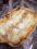 世界のレシピ[イタリア編] 美味しいラザニア リコッタリーズで簡単に